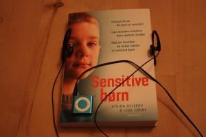 Sensitive børn