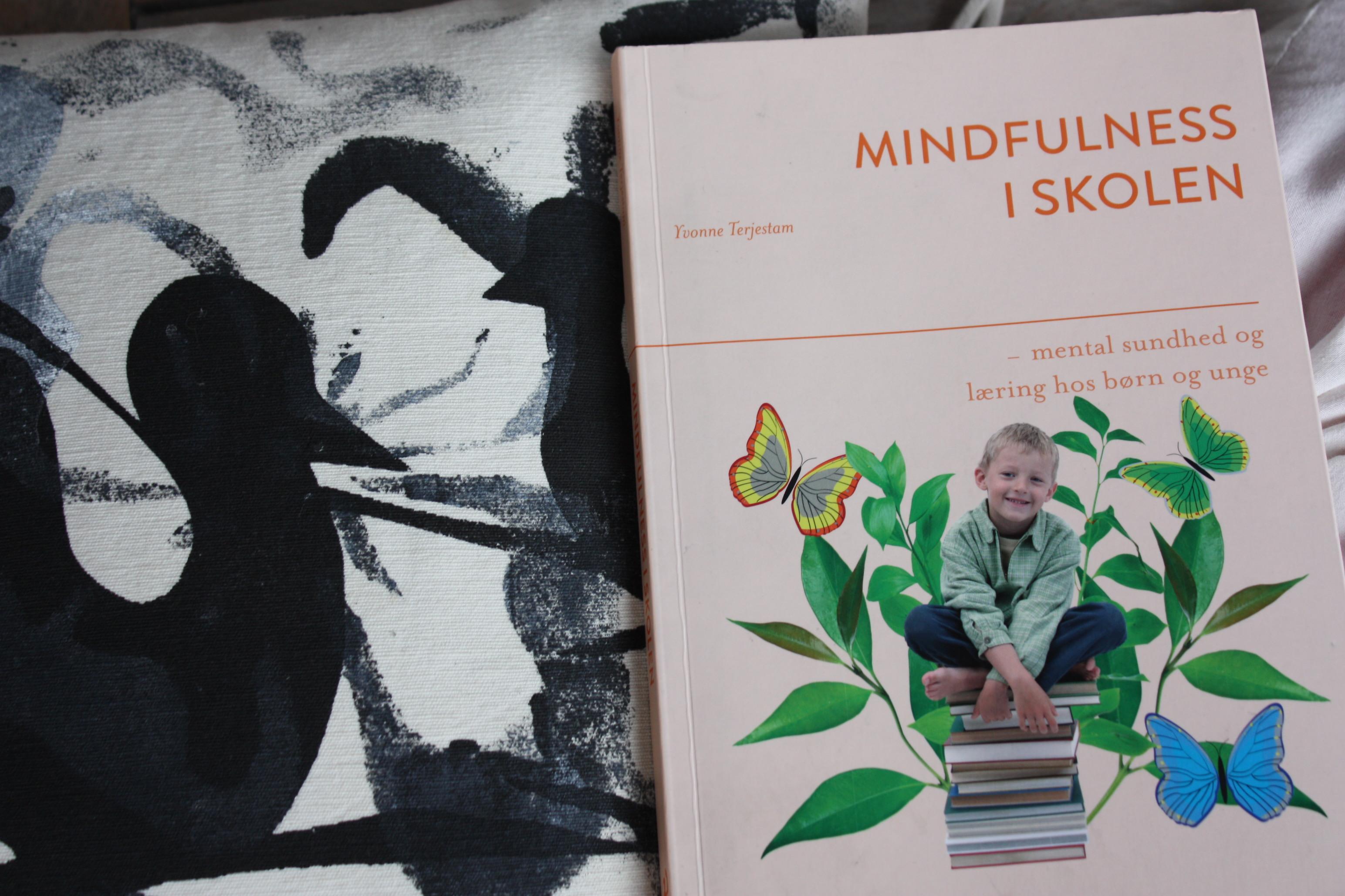 Mindfulness i skolen