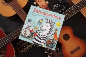 Zebrazymfoni