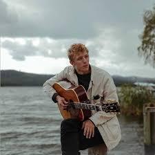Rasmus Matthiesen