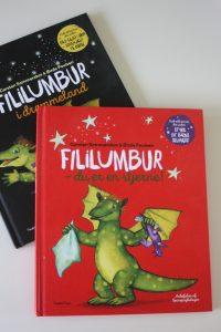 Fililumbur - du er en stjerne