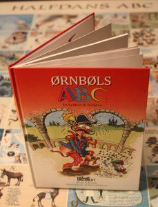 Ørnbøls ABC