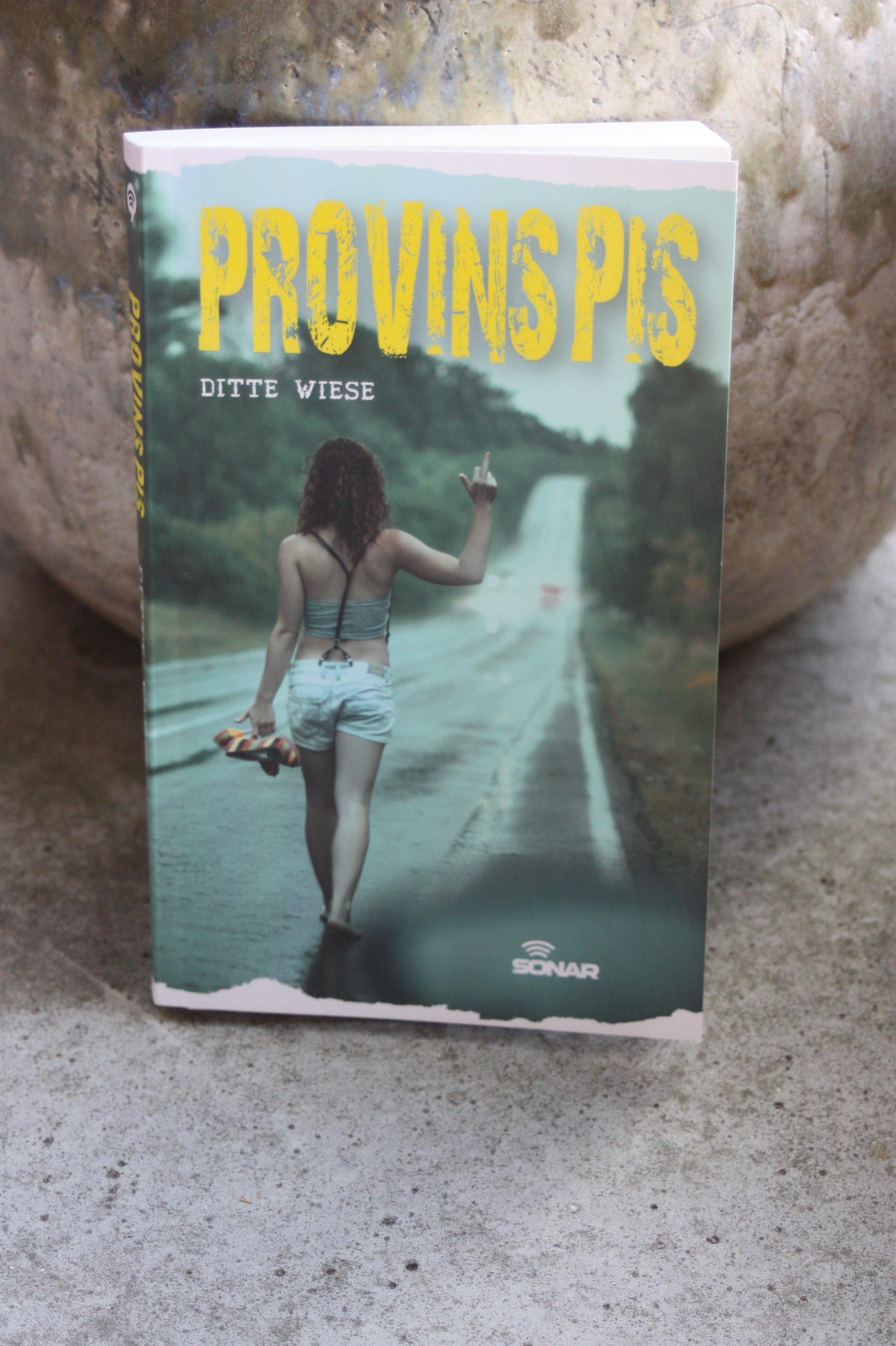 Provinspis